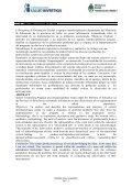 Descargar - Ministerio de Salud - Page 3