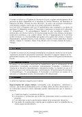 Descargar - Ministerio de Salud - Page 6