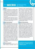 Buma-Dance-Boekje-losse-paginas - Page 7