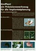 Sim-Plant-Flyer - Drbrietze.de - Seite 2