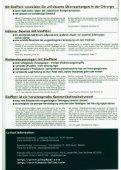 Sim-Plant-Flyer - Drbrietze.de - Seite 4
