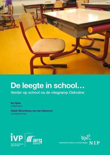 handleiding_de_leegte_in_de_school