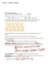 04/12/2011 717 KB 225Notes32 7-1 - part1.pdf