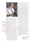El CIMMYT en 1994 - Search CIMMYT repository - Page 3