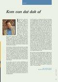 De specialist in Alu- kranen en liften - Bouwmagazines - Page 5