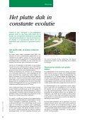 De specialist in Alu- kranen en liften - Bouwmagazines - Page 6