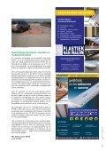De specialist in Alu- kranen en liften - Bouwmagazines - Page 7