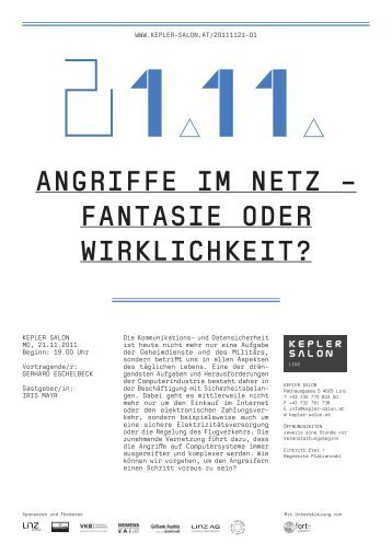 Infoblatt_Eschelbeck_21.11.11.pdf - Kepler Salon