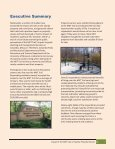 impact of the mkt trail on nearby property owners - City of Columbia ... - Page 2