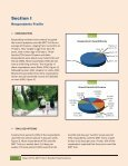 impact of the mkt trail on nearby property owners - City of Columbia ... - Page 7