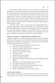 Labor Policies and Philippine Companies: Analysis of Survey ... - Page 3