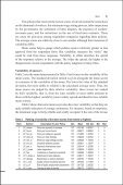 Labor Policies and Philippine Companies: Analysis of Survey ... - Page 5
