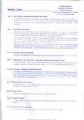 Protezione sorriso - Page 6