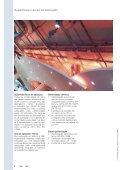 Sistemas de fixação de cabos e tubos em plástico - OBO Bettermann - Page 6