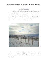 Memoria Mencion 03 V Concurso CTT-Corma 2010 - Plataforma ...