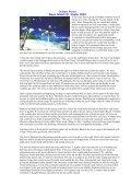 Dolphin Underwater & Adventure Club - DolphinUnderwater.org - Page 7