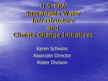 EPA Presentation CAT Meeting June2009.pdf