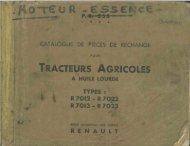 catalogue_piece_de_rechange_p001_030 - Amicale des vieilles ...