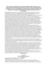 DOC-R.D. 3485/00 que modifica al R.D. 2822/98