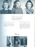 Class - Harding University Digital Archives - Page 3