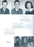 Class - Harding University Digital Archives - Page 4