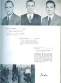 Class - Harding University Digital Archives - Page 5