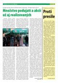 Vráťme mestu život - izamky.sk - Page 2