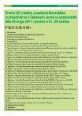 Vráťme mestu život - izamky.sk - Page 3