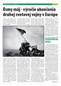 Vráťme mestu život - izamky.sk - Page 4