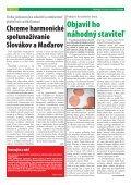 Vráťme mestu život - izamky.sk - Page 5