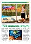 Vráťme mestu život - izamky.sk - Page 6