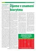 Vráťme mestu život - izamky.sk - Page 7