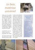 Vivre maison bois - Webagoo.eu - Page 4