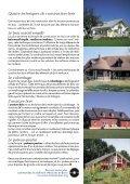 Vivre maison bois - Webagoo.eu - Page 5
