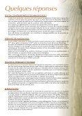 Vivre maison bois - Webagoo.eu - Page 6