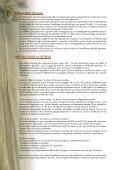 Vivre maison bois - Webagoo.eu - Page 7