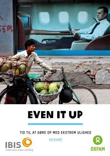 even_it_up_-_resume_2014_webversion