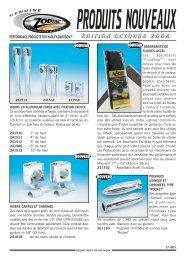 OCT 2006 ZODIAC UPDATE_FRA.qxp - FC Parts