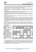 kvalitatīvais pētījums - Nodarbinātības Valsts Aģentūra - Page 3