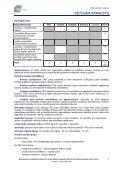 kvalitatīvais pētījums - Nodarbinātības Valsts Aģentūra - Page 4