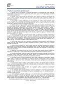 kvalitatīvais pētījums - Nodarbinātības Valsts Aģentūra - Page 5