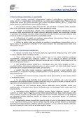 kvalitatīvais pētījums - Nodarbinātības Valsts Aģentūra - Page 6