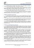 kvalitatīvais pētījums - Nodarbinātības Valsts Aģentūra - Page 7