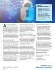 Information Protection - Northrop Grumman Corporation - Page 2