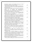 Marzo - Corte Suprema de Justicia - Page 6