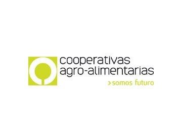 AHORRO Y EFICIENCIA ENERGÉTICA EN LAS ALMAZARAS ...