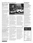 No 18 13 November 2003 - Communications and Development ... - Page 2