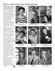 No 18 13 November 2003 - Communications and Development ... - Page 3