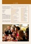 Dansk Juleøl 2007 - Henrik Bøegh - Page 2