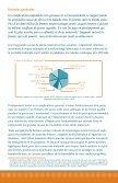 L'hémorragie du post-partum : - Family Care International - Page 2